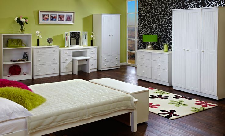 Having A Good Set Of Eye Catching Cheap Bedroom In Yorkshire Quality