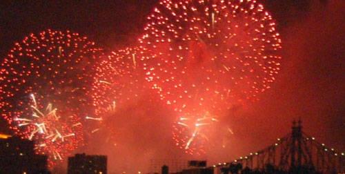 fireworks long island memorial day weekend 2015