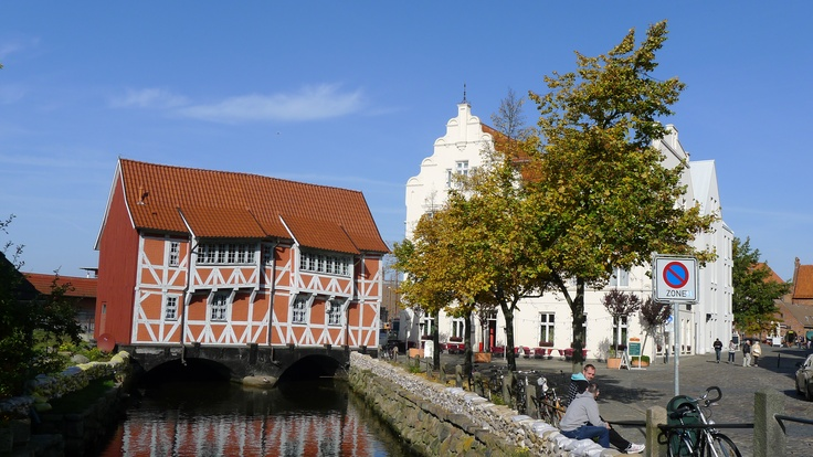 Wismar Germany  City new picture : Wismar, MVP Germany | GERMANY | Pinterest