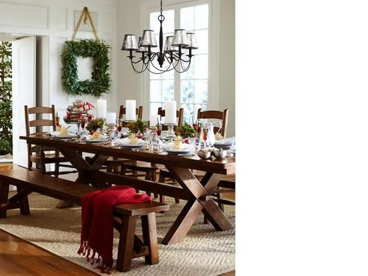 ideas room gallery pottery barn use our current dining room