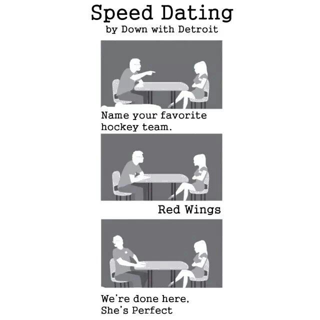 speed dating tromsø Rotnes
