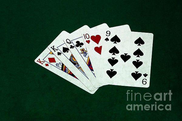 2 pair poker net bet romania