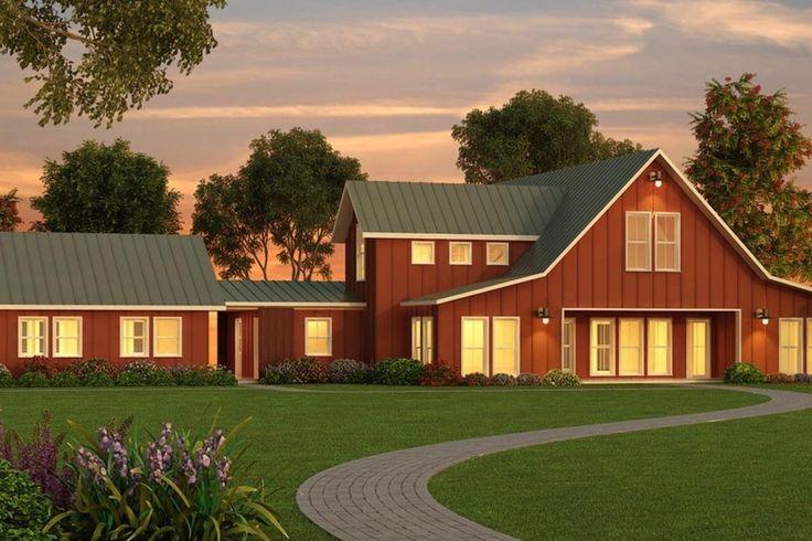 Alternative Home Designs Image Review
