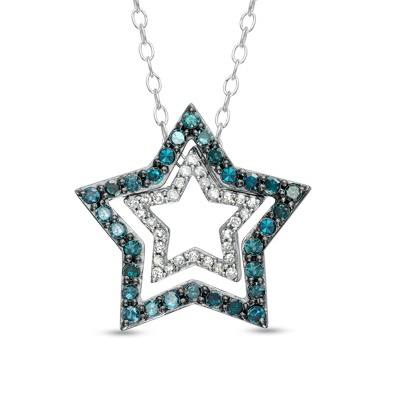 Zales jewelry and accessories pinterest for Where is zales jewelry