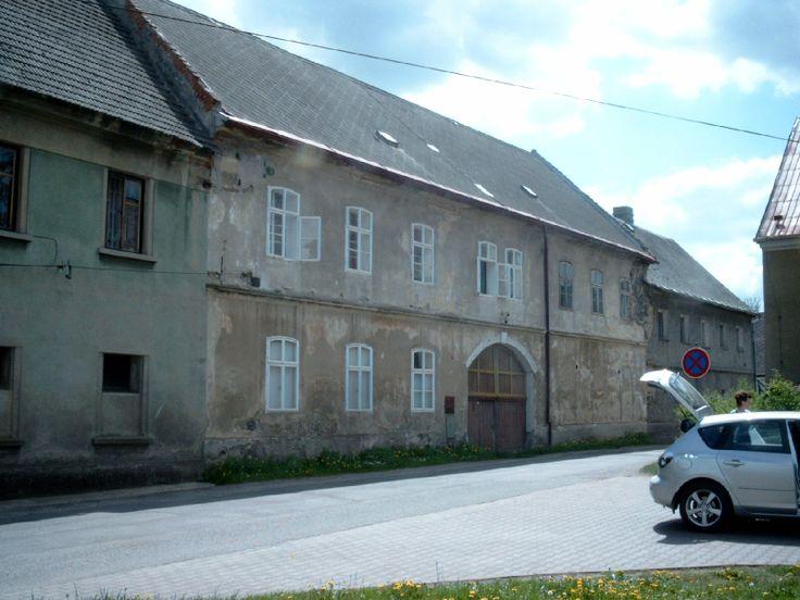 Kravare Czech Republic  city photos gallery : Kravare/Graber | Czech Republic | Pinterest