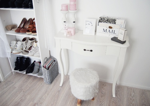 Riverdale Slaapkamer : Pin by Suus Aan T Goor on My style.. Home..