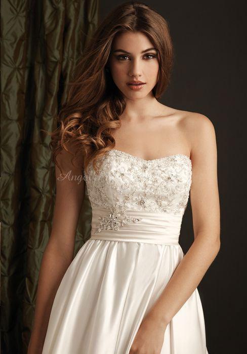Natasha byram wedding