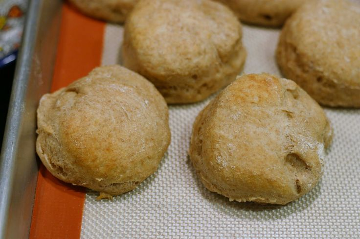 angel biscuits | Breads & Crackers | Pinterest