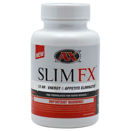 Rapid-fx weight loss reviews