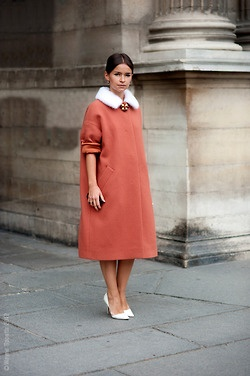 trend with white shoes after labor day yes i say yes # streetstyle