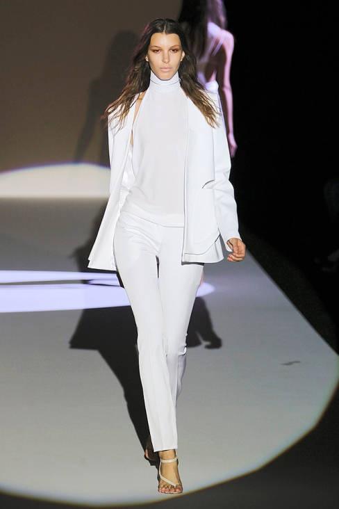 elle fashion magazine beauty tips fashion trends celebrity