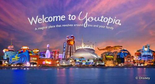 Disney springs google search walt disney world pinterest