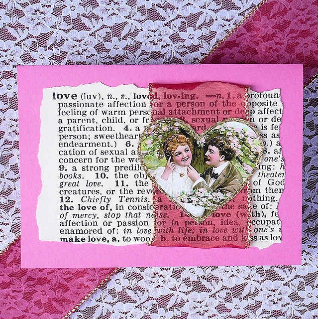 san valentine funny cards