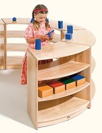 Montessori Furniture Montessori Classroom