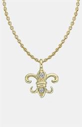 fine jewelry fine jewelry nordstrom