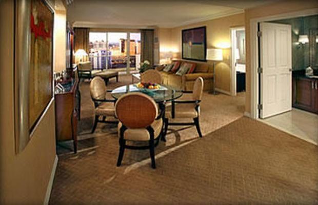 mgm grand signature suite 1020 las vegas villa rentals 1 bedroom
