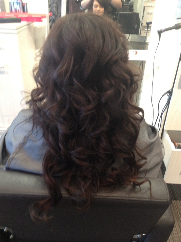 Clip In Hair Extensions For Your Wedding Day 11