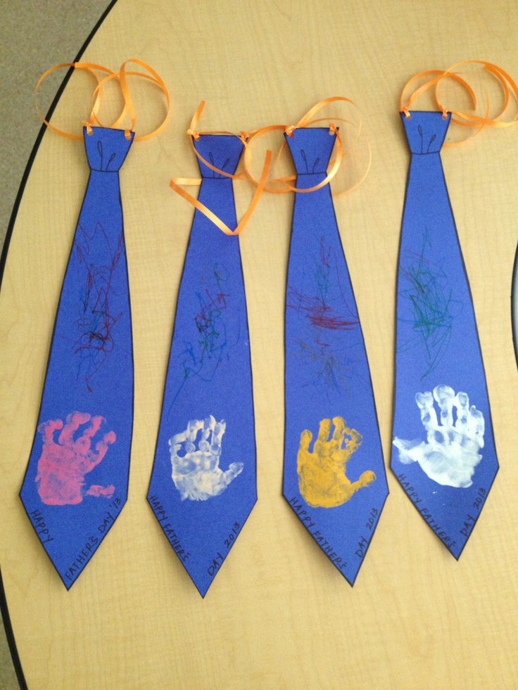 Father's Day craft! | Father/Mother/Grandparent's Day | Pinterest