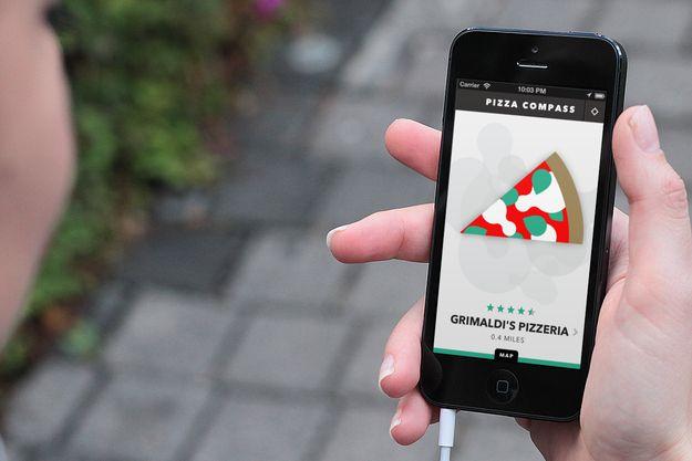 iphone app newborn tracking