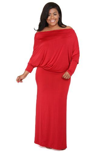 plus size attire semi formal