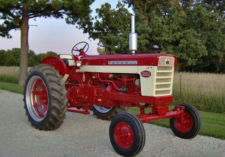 farmall c hydraulic diagram  farmall  free engine image