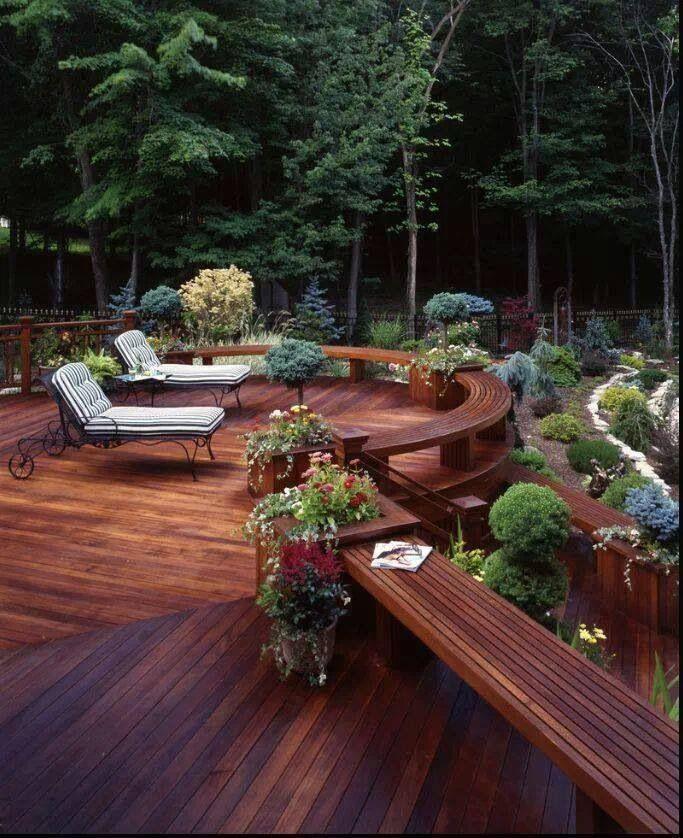 dream backyard garden grove pinterest