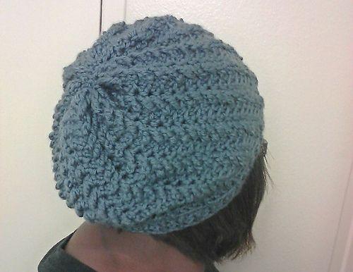 crochet free pattern Crochet hats & such Pinterest