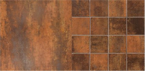 Orange Brown Ceramic Floor Tyle Images Tiles Will Appeal To Any