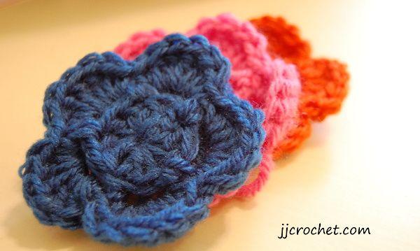 Crochet Stitches Multiples : Multiple crochet patterns Needlework! Pinterest