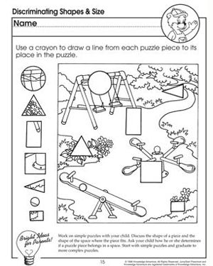 critical and creative thinking activities grade 1