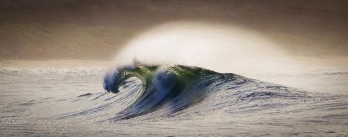 Diamond Beach Australia  city photos gallery : The Wave, Diamond Beach, Australia | A Thousand Words | Pinterest