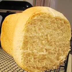 Basic Sourdough Bread @ allrecipes.co.uk