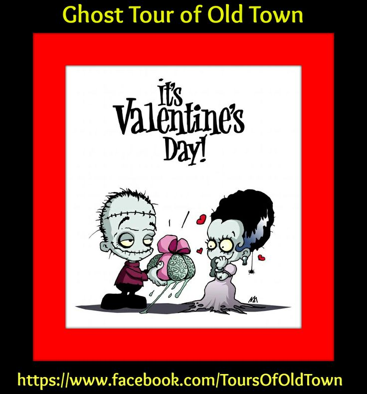 valentine's day tour packages