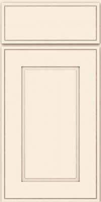 Best 18 kraftmaid cabinet doors replacement wallpaper cool hd - Kraftmaid cabinet replacement parts ...