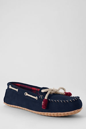 Slippers for Women | Lands End