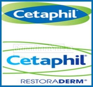 Cetaphil coupons june 2018