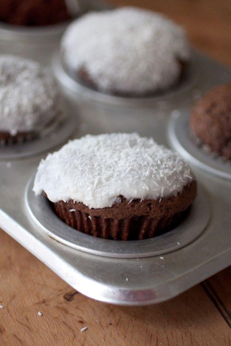 ... chocolate ganache coconut hot chocolate chocolate coconut bars coconut