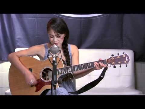 my valentine kina grannis free mp3 download