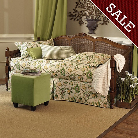 cane daybeds ballard design 649 for the home pinterest twin daybed mattress cover 187 home design 2017