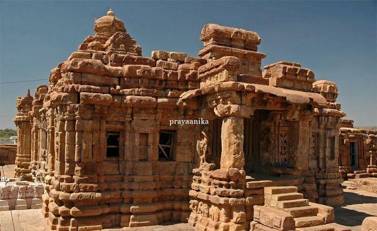Karnataka Beautiful Places In India Pinterest