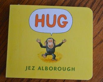 valentine week hug day