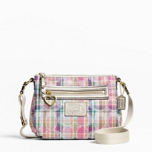 by WOMEN  S TOPS & TEES on Buy Cross Body Handbags for Women | Pin