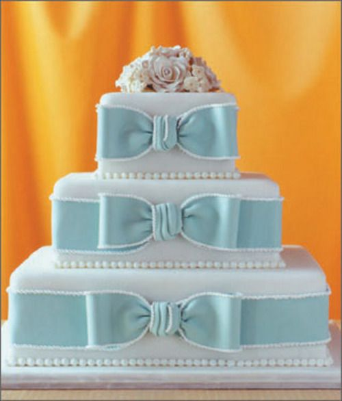 #TiffanyBlue #teal #turquoise #white #wedding #cake … Budget wedding ideas for brides, grooms, parents & planners ... https://itunes.apple.com/us/app/the-gold-wedding-planner/id498112599?ls=1=8  plus tips on how to have a dream wedding, within any budget ♥ The Gold Wedding Planner iPhone App ♥  #wedding #ceremony #reception #bride #bridesmaids #groom #groomsmen #bouquets #dresses #rings #cakes #tables #favours #ideas …