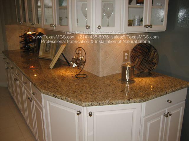 white cabinets with brown gold granite home design