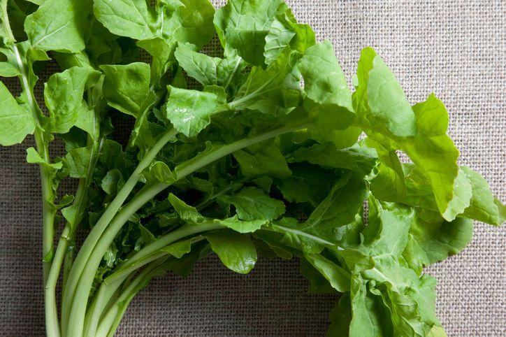 Summer Diet Detox: 10 Clean Foods You Should Be Eating