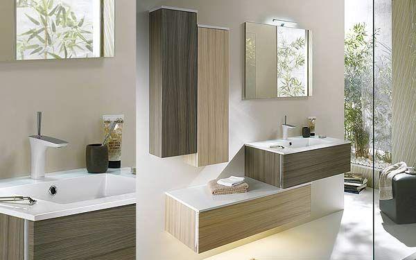 ... vasque integree 80cm 548+521(vasque). Possible vasque non encastree