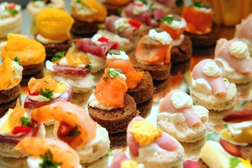 by modern baby shower on baby shower appetizers pinte