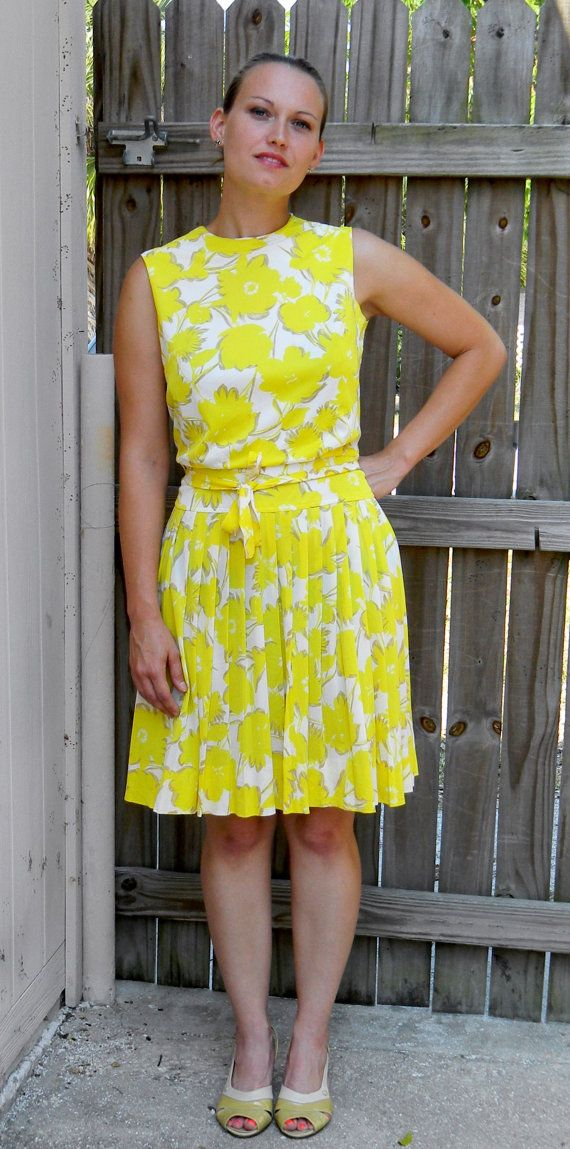 Pretty Feminine Twirly Dress Fashion Pinterest