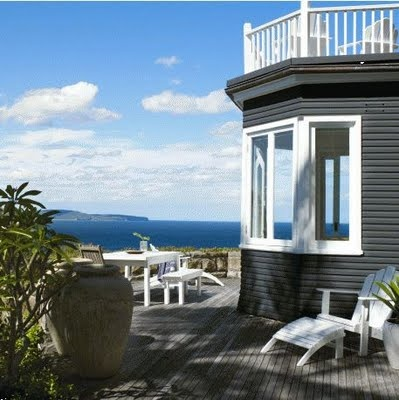 I Byron Bay Today byron bay | favorite outdoor spaces | Pinterest