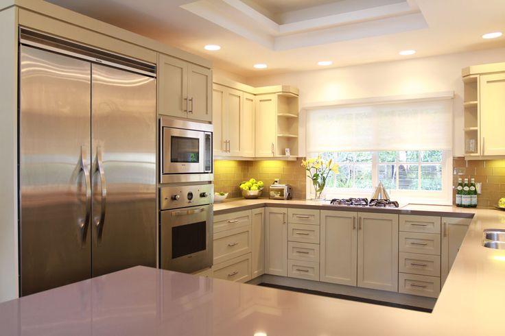 Kitchen Cabinet Hardware Ideas Custom Inspiration Design